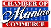 Manteca Chamber of Commerce