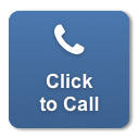 Click-to-Call-Button