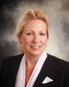 Debbie Baglietto, Board Member