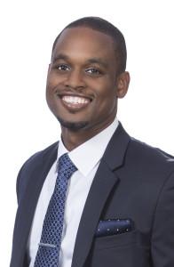Ike Mmeje, Board Member