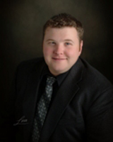 Jeff Zellner, Board Member