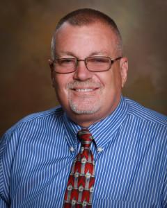 Steve Jessup, Board Member