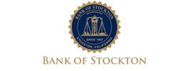 bankofstockton
