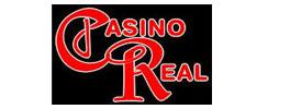 casinoreal