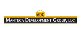 manteca-development-group