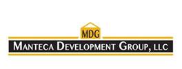 manteca-development-group