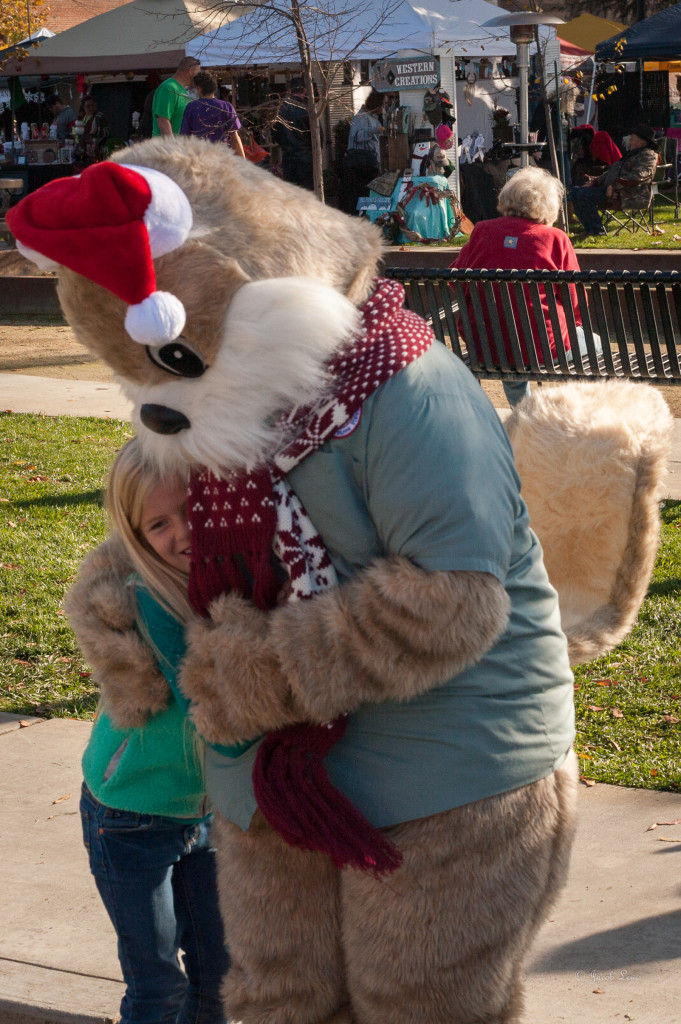 161203_manteca-christmas-in-the-park_027
