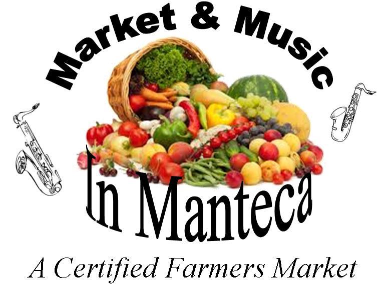 farmers market logo1