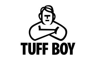 tuff boy