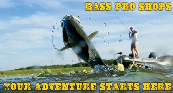 bass pro banner2
