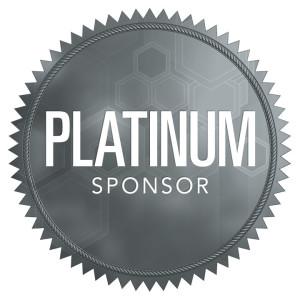 Platinum-Sponsor
